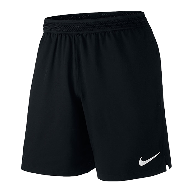NikeTeam Referee Shorts