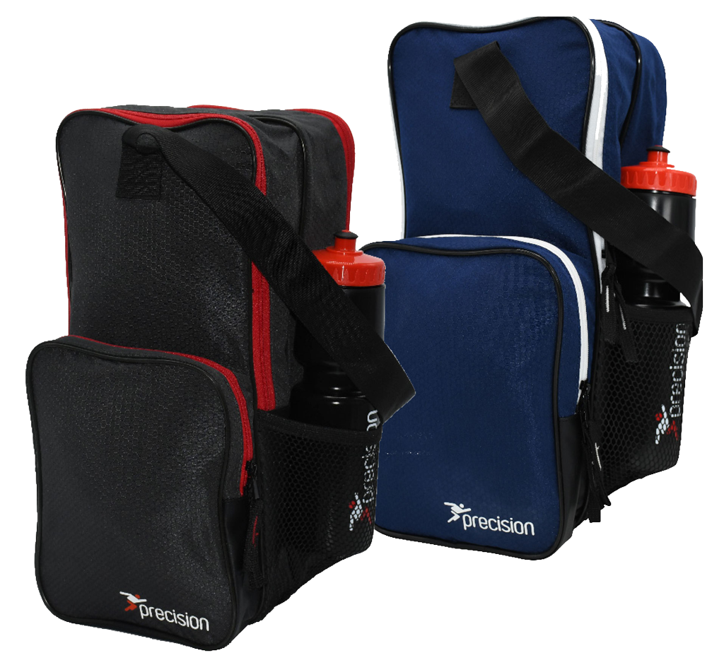 Precision Pro HX Shoe Bag