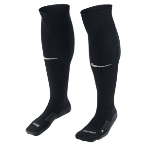 Nike MatchFit Core Socks - 8-11