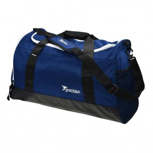 Precision Pro HX Medium Holdall Bag - Blue